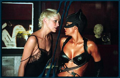 Association de mots !! - Page 4 07072004_catwoman_5