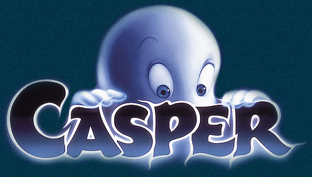 http://images.dvdfr.com/images/anecdotic/19012004_casper.jpg