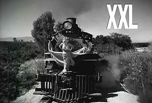 XXL dans Les Chansons de Mylène 20032001_farmer_17