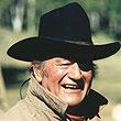 100 $ pour un shériff - True Grit-1969 - Page 2 20110222_john_wayne