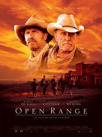 http://images.dvdfr.com/images/anecdotic/27012004_open_range_1.jpg