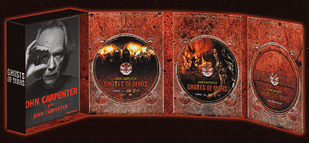 29052002_ghosts_of_mars_collector.jpg