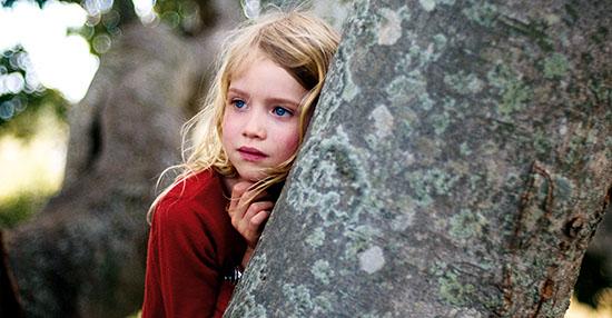 http://images.dvdfr.com/images/anecdotic/arbre.jpg
