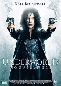 Underworld 4 : Nouvelle �re - 2012