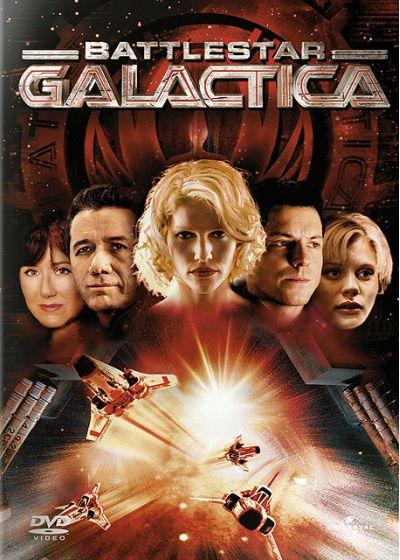 Films du mois de Juillet 2012 23558
