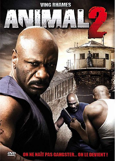 Animal 2 en streaming gratuit