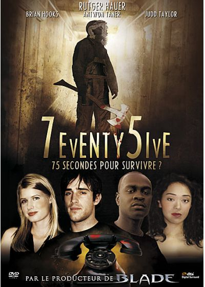 Film 7eventy 5ive streaming