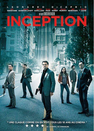 Films du mois de Mai 2012 50223