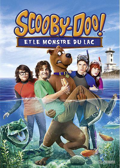 [Warner] Scooby-Doo - Les Films (2002-2011) 51562