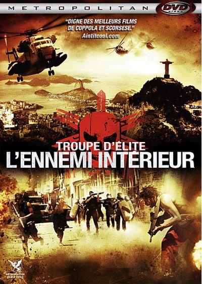 http://images.dvdfr.com/images/dvd/cover_200x280/57/57069.jpg