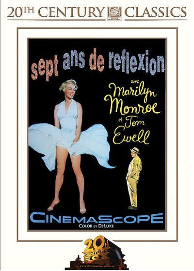 Films du mois de Juillet 2012 6078