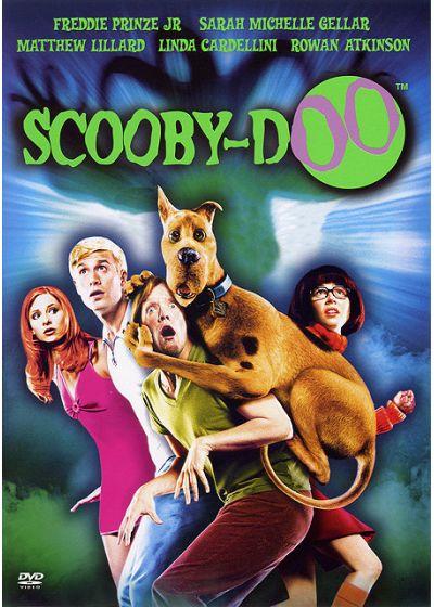 [Warner] Scooby-Doo - Les Films (2002-2011) 6653