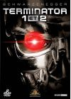 Terminator + Terminator 2 (�dition Limit�e) - DVD