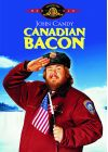 Canadian Bacon - DVD