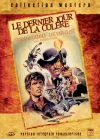 Le Dernier jour de la col�re (Version int�grale remast�ris�e) - DVD