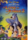 Le Livre de la jungle 2 - DVD