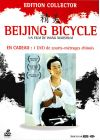 Beijing Bicycle (�dition Collector) - DVD
