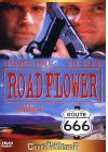 Roadflower - DVD