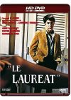 Le Laur�at - HD DVD