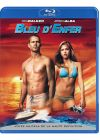 Bleu d'enfer - Blu-ray