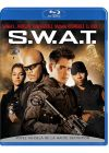 S.W.A.T. unit� d'�lite - Blu-ray