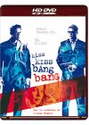 Shane Black's Kiss Kiss Bang Bang - HD DVD