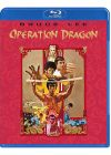 Op�ration Dragon - Blu-ray