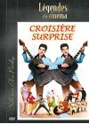 Croisi�re surprise - DVD