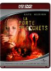 La Porte des secrets - HD DVD