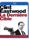 La Derni�re cible - Blu-ray