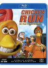Chicken Run - Blu-ray
