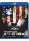 D�tention secr�te - Blu-ray