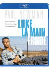 Luke la main froide - Blu-ray