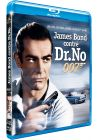 James Bond contre Dr No - Blu-ray