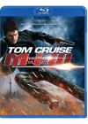 M:I-3 - Mission Impossible 3 (�dition Collector) - Blu-ray