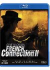 French Connection II - Blu-ray