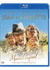 Jean de Florette (�dition remasteris�e) - Blu-ray