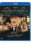 Manon des Sources (�dition remasteris�e) - Blu-ray
