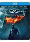 Batman - The Dark Knight, le Chevalier Noir (�dition Collector) - Blu-ray