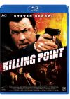 Killing Point - Blu-ray