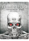 Terminator 2 (�dition Collector bo�tier SteelBook) - Blu-ray