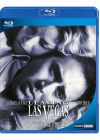 Leaving Las Vegas - Blu-ray