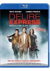 D�lire express - Blu-ray