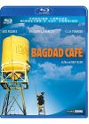 Bagdad Caf� (Version longue - Director's Cut) - Blu-ray