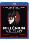 Mill�nium, le film - Blu-ray