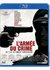 L'Arm�e du crime - Blu-ray