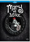 Mary et Max - Blu-ray
