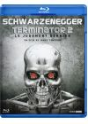 Terminator 2 (�dition Collector) - Blu-ray