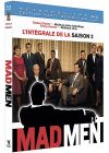 Mad Men - L'int�grale de la Saison 2 - Blu-ray