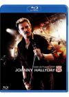 Hallyday, Johnny - Stade de France 2009 - Tour 66 - Blu-ray